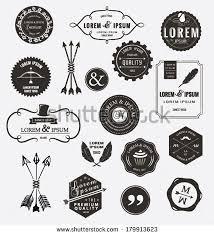 Vintage Logo Crown Free Vector Download 74641 For Commercial Use Format Ai Eps Cdr Svg Illustration Graphic Art Design
