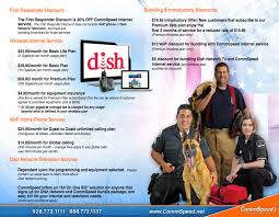 Helken & Horn Advertising AgencyPrint Advertising - Prescott, AZ List Manufacturers Of 4g Lte Voip Gateway Buy Ancogcccainyoffer_websitejpg Free Design Sample Plastic Scratch Calling Card Surevoip Partners Enterprise Routers Wireless Telecom Services And Voip Hostgator Coupon Code 2018 71 Off Discount Youtube 25mm Headset To Pc Adapter Headsetbuddy Cheap Intertional Calls Internet Fax Call Skypemate Vm01l Usb How To Make Sip On Android Voipstudio Amazoncom Obi200 1port Phone With Google Voice