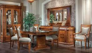 Full Size Of Classic Dining Room Furniture Ideas Set For Sale Sets Rooms Group Magnificent Product