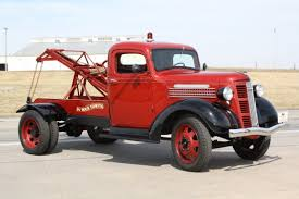1937 GMC TOW TRUCK MODEL T16B (Restored) 1.5 TON DUALLY (SOLD! SOLD ... Tow Truck Old For Sale 1950s Tow Truck While Not The Same Make As Mater This Is A Ford Trucks Wrecker Heartland Vintage Pickups Restored Original And Restorable 194355 Rusty On A Dirt Road Stock Image Of Rusting Bed Options Detroit Sales Lost Found Federal Kenworth Photos Images Junk Cars Roscoes Our Vehicle Gallery Rust Farm 1933 Dodge For 90k Not Mine Chrysler Products American Historical Society