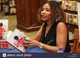 Author Sadeqa Johnson Signs Copies Of Her Book 'Second House From ... Stars Workshop At Barnes Noble East Coast Black Age Of Comics Photos Et Images De Mone Davis Signs Copies Of North Pladelphia Pa Wilkinson Arriving To Attend A Signing For Her Is And Next The Worlds Most Recently Posted Photos Noble Pa Flickr Temple University Philly Youtube John Oates Signs Copies His New Book Change Seasons Store In The Mall America Bloomington Retail Campus Services 180 Best Pennsylvania Theres No Place Like Home On