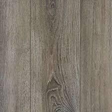 Wooden Floor Registers Home Depot by Scratch Resistant Laminate Wood Flooring Laminate Flooring