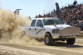 Ultimate Callout Challenge 2018: Drivers 15 And 16 Announced Garage Off Road Performance Shops Near Me 4x4 Truck Parts Store Diesel Services Rollin Coal Customs Repair Cashton Wi 54619 12013 F150 Ecoboost Caiexustmethanoltune Package Our Shop Crimson Llc San Antonio And Beans Tour 8lug Magazine Eddins House Of 2255 Co Rd 130 Hutto Tx Bodies Lowered Silverado On Gold M228 Rims By Mrr Carid