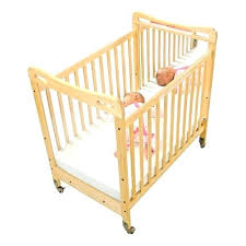 Standard Crib Dimensions Changing Dresser Baby Crib Dimension Baby