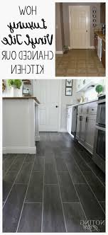 how to replace ceramic tile floor in the bathroom toe kick saw