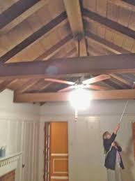 100 Beams On Ceiling Wood Beam Beltran Design Exposed Wood And White