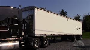 1999 WILKENS For Sale In Chambersburg, Pennsylvania | TruckPaper.com Truck Trailer Washout Doors Walking Floor Trailer Archives Ferguson Farms Inc 2002 Wilkens 45 Livefloor Patrick Wilkens Wilkens_p Twitter 2000 Live Floor For Sale Sawyer Ks 7471 1997 48 Item G5212 Sold 2013 0k2036bcfstt Dd292 Hes Equipment Quality Used Cstruction Knight Sales Service Yahoo Local Search Results