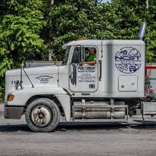 100 Truck Driving Schools In Nc New Castle School Of Trades