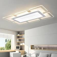 buy led ceiling light fixtures savelights