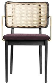 WICKER | Vintage Style Chair Wicker Collection By RED ... 9363 China 2017 New Style Black Color Outdoor Rattan Ding Outdoor Ding Chair Wicked Hbsch Rattan Chair W Armrest Cushion With Cover For Bohobistro Ica White Huma Armchair Expormim White Open Weave Teak Suma With Arms Natural Hot Item Rio Modern Comfortable Patio Hand Woven Sidney Bistro Synthetic Fniture Set Of Eight Chairs By Brge Mogsen At 1stdibs Wicker Derektime Design Great Ideas Warm Rest Nature