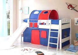 Toddler Bedroom Suites Large Size Of Room Ideas Designs Kids Children Girl