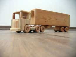 Jeffery The Refrigerator Wooden Toy Truck Flat Nose Cabin | Carro De ... Peterbilt Custom 362 With Hay Flats Big Rigs Pinterest Cab Over Wikipedia Walmart Display Reveals Transformers 4 Age Of Exnction Flatnose Cool Semitrailer Sleeper Flat Nose Trucks Stock Vector 284883752 Modern European Standard Articulated Lorry Truck Dodge Coe Nose Car Insurance Trucks And Cars Volvo Model Lines Heavy Haulers Rv Resource Guide 1960s Ford Econoline Flatnose Pickup Seattle 081106 A Photo Fire Apparatus Ss Red Wblack Roof Top Mount Pumper The Only Old School Cabover Youll Ever Need 3d Model Truck Vr Ar Lowpoly Max Obj Fbx Stl Mtl Tga Over 284878061 Shutterstock