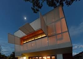 100 Iwan Iwanoff CASA31_4 Room House Iredale Pedersen Hook Architects
