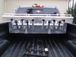Truck Toolbox Cooler | Sante Blog