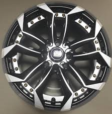 100 Cheap Rims For Trucks Tire Mags For Sale Car Online Brands Prices Reviews In