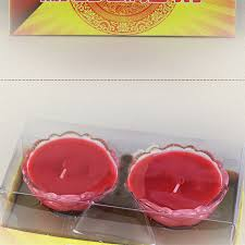 Dresser Masoneilan Avon Ma by 100 Kerosene Lamp Wicks Nz Just Reduced Antique Dual Wick