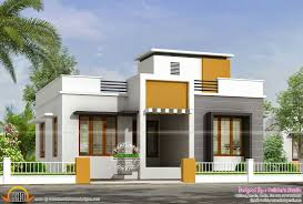 Pin By Azhar Masood On House Elevation Indian | Pinterest | House ... Floor Plan Modern Single Home Indian House Plans Building Elevation Good Decorating Ideas Front Designs Simple Exterior Design Home Design Httpswww Download Tercine Beauteous Small Elevations New Erven 500sq M Modern In In Style Best