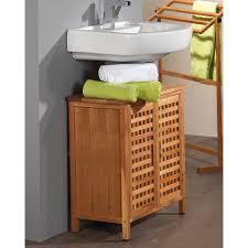 waschbeckenunterschrank tim waschbeckenunterschrank