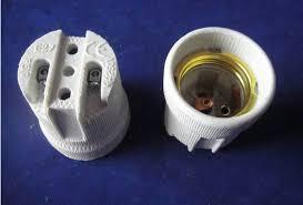 Porcelain Lamp Socket E17 by James Lamp Socket E27 Lamp Holder U0026 Gu10 Lamp Holder Page 16