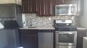 Standard Tile Rt 1 Edison Nj by Morgan Properties Harper House Apartments 401 South 1st Avenue