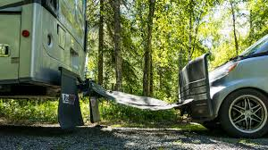 Alaska Proof - Our RV Tow Car Solutions Vulcan Towing Recovery Home Facebook Tow Truck In Brooklyn Flips Onto Suv In Midtown Gasstation Crash Ktva 11 The Webbs Service Car Towing Anchorage Ak Ak And Diamond Wa 2019 Ram 1500 Lithia Cdjrf Of South Near Kenai Tows R Us Youtube Glacier City Gazette Qa With Girdwood Auto Turnagain A Do Not Let Breakup Be Your Echo