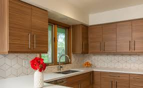 Tile Shops Near Plymouth Mn by Bathroom Kitchen Home Remodeling Contractor Minneapolis Mn