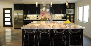 Cabinet Installer Jobs In Los Angeles by Construction Services In Los Angeles Ca Precise Home Builders