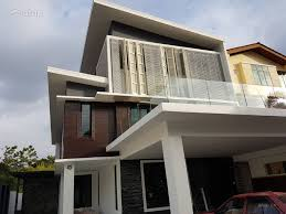 100 Terraced House Designs Minimalistic Modern Exterior Terrace Design Ideas Photos