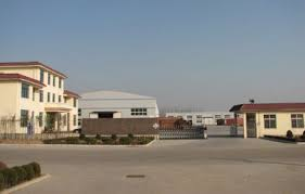 Qingdao Gorld Woodworking Machinery Manufacturing Co Ltd