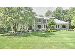 Christmas Tree Farms Near Wadsworth Ohio by Lepi U0026 Associates Real Estate Services