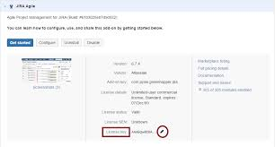 Jira Service Desk Upgrade Pricing by How To Update Your Add On License Atlassian Documentation