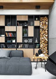100 Interior Design Mag Nature Make A Different On Architecture S I