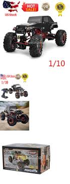Cars Trucks And Motorcycles 182183: Hsp 4Wd 1 10 Scale Electric Rc ... Ruichuagn Qy1881a 18 24ghz 2wd 2ch 20kmh Electric Rtr Offroad Rc Amazoncom Dromida 118 Scale Remote Control Car How To Get Started In Hobby Body Pating Your Vehicles Tested Traxxas Cars Trucks Boats Hobbytown Rustler 4x4 Vxl Stadium Truck Arrma Kraton Blx 4wd Speed Monster Rc Mud For Sale The Outlaw Big Wheel 4x4 Hot Mini Bulldozer 164 Alloy Adventures G Made Gs01 Komodo 110 Trail Nitro Gas 4 Drive Escalade Black World Tech Toys Reaper 112 Products Redcat Racing Volcano Epx Pro Brushless