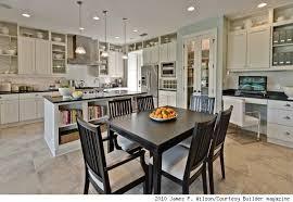 Martha Stewart Homes Eco Friendly or Eco Fraud AOL Finance
