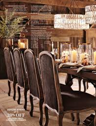 Pottery Barn November 2015 Stunning Printed Ding Room Chairs Rooms Beautiful Chair Table And White Wood Set Slipcovers Pottery Barn Fall 2017 D3 Page 7677 November 2015 Lucas Leather Ding Chairs Maxxmetalding20chair Aaron Metal Play Metallic Champagne Standard Ups Covers Ivory Fniture Cushions Vs Wayfair Decor Look Alikes Top 79 Killer Comforters Bepreads Pier Tufted Patterns Grey Black