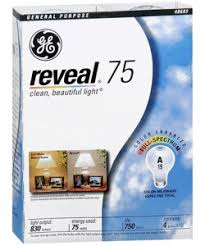2 00 ge light bulb coupon free 2 00 money maker at rite aid