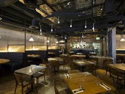 103 best decorative ceilings in restaurants pubs bars hotels