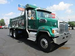 2007 Peterbilt 357 Dump Truck And 1979 Mack Sale Together With ... New Cat Dump Trucks For Sale And Ford F550 4x4 Truck Together With Used Car Dealership Mansfield Tx North Texas Stop Excellent Trader Parts Contemporary Classic Cars Ideas East Diesel Home Facebook 1979 Kenworth W900 Houston 119937291 Cmialucktradercom 8 Lug And Work Truck News Kenworth 4737 Listings Page 1 Of 190 For Classics On Autotrader 1996 Volvo Fe42 Dallas 120643428
