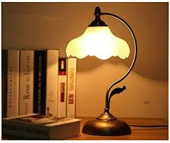 Glados Ceiling Lamp Amazon by 12 Best Airsoft Gun Images On Pinterest Accessories Cat