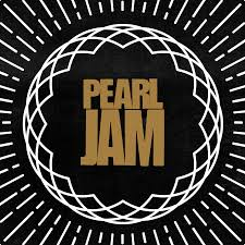 Discover & this Pearl Jam GIF with everyone you know GIPHY