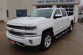 Harlan - Used 2017 Chevrolet Silverado 1500 Vehicles For Sale Mhattan Mt Used Chevrolet Colorado Vehicles For Sale Bellaire Ford Monster Trucks In Snow Google Search Past 2016 Buick Gmc For 2017 Silverado 1500 Pricing Features Ratings And Reviews Farmington 2014 2500hd Mckinyville Sierra 3500hd Chevy Cars Jerome Id Dealer Near Twin Rogers Dabbs Brandon Ms New Beresford Maysville Built After Aug 14 Sweet Redneck Chevy Four Wheel Drive Pickup Truck For Sale In