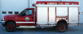 Sunapee, New Hampshire - More Department Apparatus & Equipment 1994 Sutphen Custom Rescue Pumper Used Truck Details Fire Apparatus Available Products At Global Emergency Vehicles Usedfor Sale Harrob Category Spmfaaorg Bpfa0172 1993 Pierce Sold Palmetto Gallery Eone Engines And Equipment Montecito Rts1996 Lance Heavy Rescueused Trucks For Foxborough Zacks Pics Dept Endwell Department Ol Davis Company