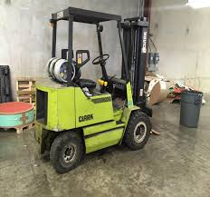 Clark GPX20 Forklift With Cascade Roller Clamp Attachment And Forks ... Clark Gex 20 S Electric Forklift Trucks Material Handling Forklift 18000 C80d Clark I5 Rentals Can Someone Help Me Identify This Forklifts Year C50055 5000lbs Capacity Forklift Lift Truck Lpg Propane Used Forklifts For Sale 6000 Lbs Ecs30 W National Inc Home Facebook History Europe Gmbh Item G5321 Sold May 1 Midwest Au Australian Industrial Association Lifting Safety Lift