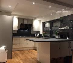 benötige hilfe wohnzimmer decke abhängen beleuchtung