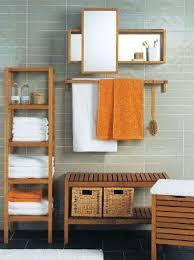 molger series ikea bathroom storage ikea bathroom