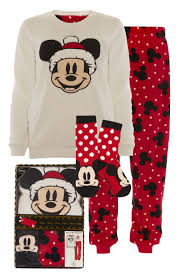 Mickey And Minnie Mouse Bathroom Ideas by Primark Christmas Gifts Rainforest Islands Ferry