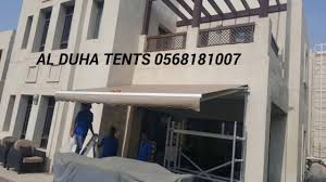 AWNINGS PATIO AWNINGS SUPPLIERS IN DUBAI SHARJAH AJMAN UAE ... Drop Arm Awning Fabric Awnings Folding Chrissmith Marygrove Sun Shades Remote Control Motorized Retractable Roll Accesible Price Warranty Variety Of Colors Maintenance A Nushade Retractable Awning From Nuimage Provides Much Truck Wrap Hensack Nj Image Fleet Graphics Castlecreek Linens And Grand Rapids By Coyes Canvas Since 1855 Bpm Select The Premier Building Product Search Engine Awnings Best Prices Lehigh Valley Pennsylvania Youtube