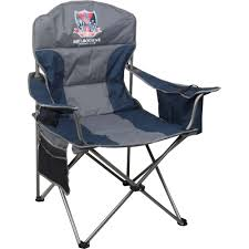 AFL Melbourne Cooler Arm Chair Folding Chair Branded Chairs Amazoncom Vmi M03215 Two Tone Limenavy Garden Mini Stick Queuing Artifact Telescopic Fishing Outdoor Subway Portable Travel Seat Max Afford 100kg Foldable Zero Gravity Patio Rocking Lounge Best Choice Products How To Choose And Pro Tips By Dicks Fat Kid Deals On Twitter Rams Lions The Washington Football Qb54 Game Set Mainstays Steel 4pack Black Walmartcom Afl Melbourne Cooler Arm Logo Ncaa College Quad In 2019 Lweight Camping Ozark Trail