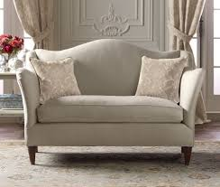 Slipcovers For Camel Back Sofa by Some Style Camel Back Sofa Med Art Home Design Posters