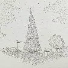 Slim Pre Lit Christmas Tree Argos by Christmas Tree Christmas Tree Shop Christmas Tree Decorations